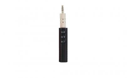 Bluetooth G8 BTX2