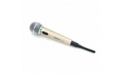 Microfon Wireless WG