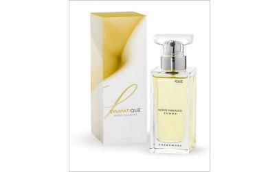 Parfum cu feromoni Sympatique - 50 ml