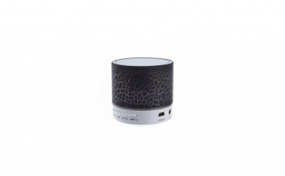 Boxa Portabila Mini Speaker , Interfata