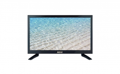 Televizor LED Akai LT-2415HD