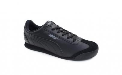 Pantofi sport barbati Puma Turino