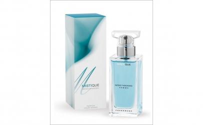 Parfum cu feromoni Mistique 50 ml
