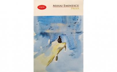 Proza - Mihai Eminescu - Mihai Eminescu