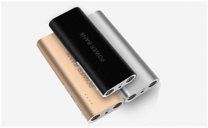 Baterie Externa Power 20000 mah