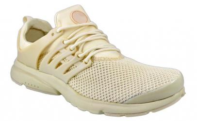 Pantofi Casual Sport Barbati Bej Panza