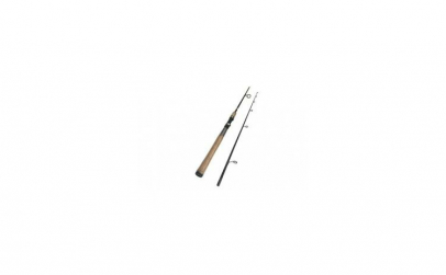 Lanseta  Wind Blade EPOXY 2.70 cm