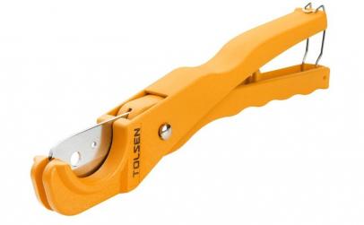 Dispozitiv de taiat tevi pvc 3-35 mm