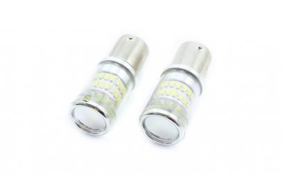 CAN122 LED AUXILIAR