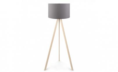 Lampadar trepied modern, Insignio,