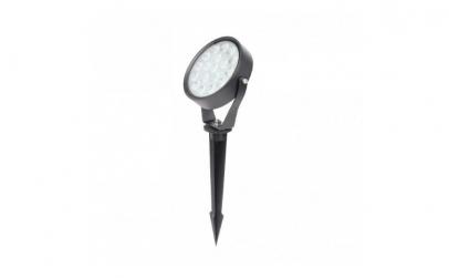 Spot LED exterior Spin SPN76986  S15W