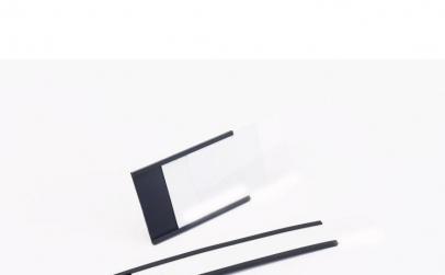 Kit magnetic Profil C pentru marcarea