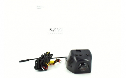 Camera filmat auto 12v cu wifi Cod :A10