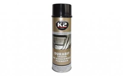 Spray antifon bituminos durabit 500ml