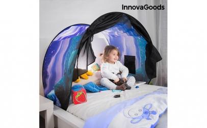 Cort de Pat pentru Copii InnovaGoods