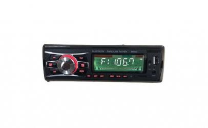 Radio MP3 Bluetooth si spinner antistres