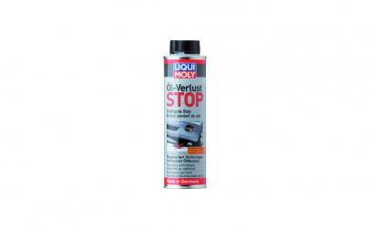 Aditiv evitare scurgere ulei 300 ml