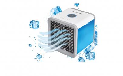 Mini aparat de aer conditionat