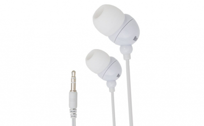 Casti20 - 20 000 Hz