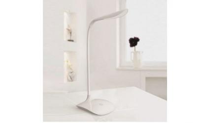 Lampa de birou USB - cu senzor tactil