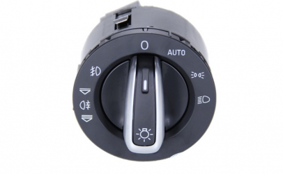 Bloc lumini compatibil Audi  ART BUTON