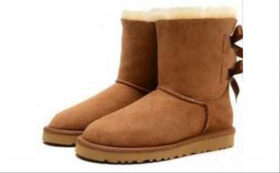 Cizme calduroase pentru sezonul rece