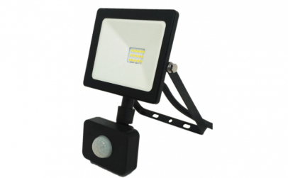 Proiector Led SMD Micro classical cu
