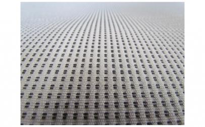 Material Textil pentru Huse Auto 2025