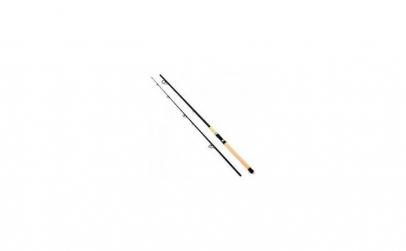 Lanseta  Wind Blade EPOXY 3.00 cm