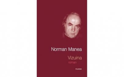 Vizuina - Norman Manea