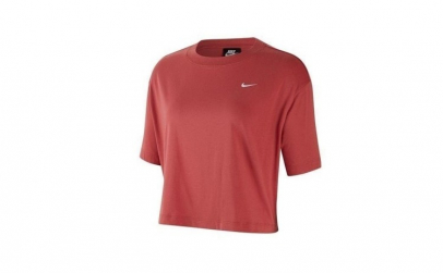 Tricou femei Nike Sportswear Essential