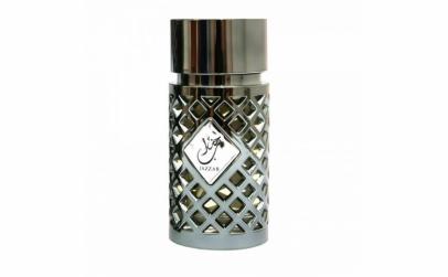 Parfum arabesc, Jazzab, barbatesc