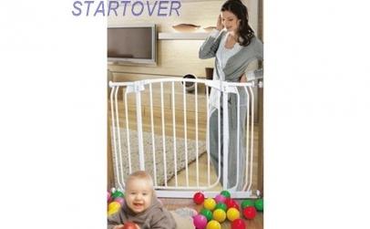 Bariera de protectie pentru copii