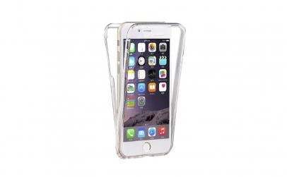 Husa 360 grade Iphone 6 Plus/6S Plus