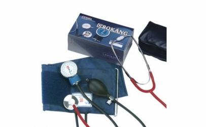 Tensiometru + Stetoscop