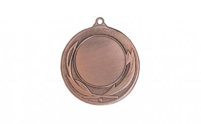 Medalie - 4 cm