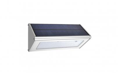 Lampa solara 48leduri 800lm