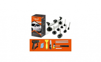 Kit de reparare indoituri ale tablei