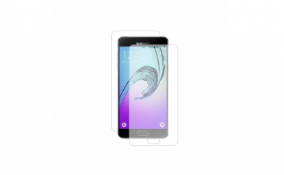 Folie Plastic Samsung Galaxy A5 2017