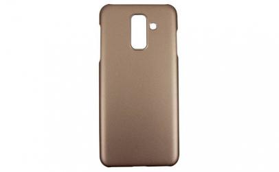Husa carcasa Samsung Galaxy A6 Plus 2018