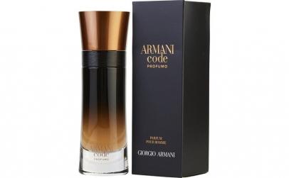 Apa de Parfum Giorgio Armani Armani