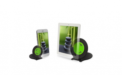 Suport universal tablet + cadou suport