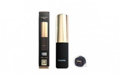 Baterie externa Remax Lipstick