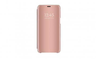 Husa compatibila Huawei P20