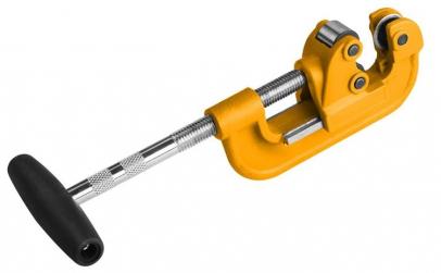 Dispozitiv de taiat tevi 10-40 mm