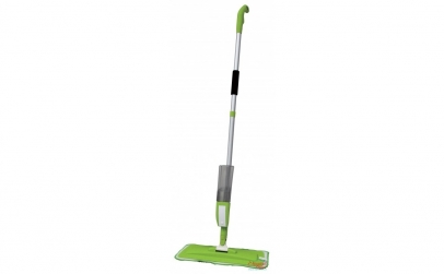 Spray mop MD-GR467