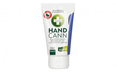 Crema de maini Handcann