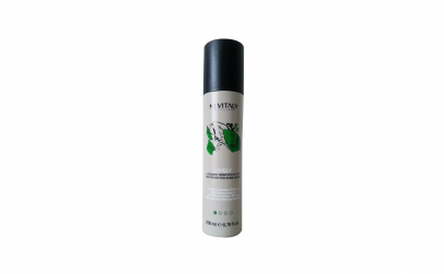 Spray pentru par Profesional