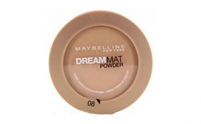 Pudra Maybelline Dream Matte Powder -