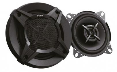 Boxe SONY XS-FB1620E 16CM.